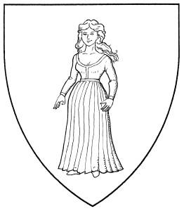 Maiden (Period)