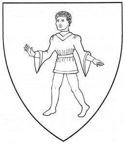 Moor (Period)