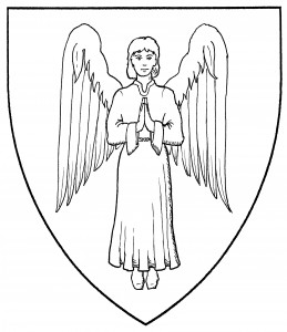 Angel (Period)