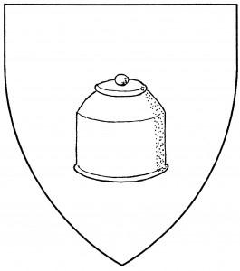 Inkbottle (Period)