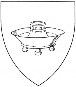 Ink pot (Accepted)