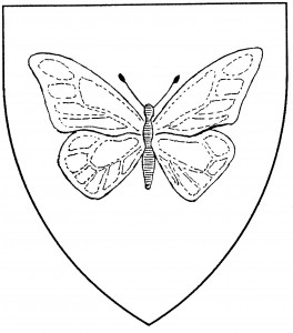 Butterfly (Period)