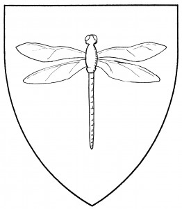 Dragonfly (Accepted)