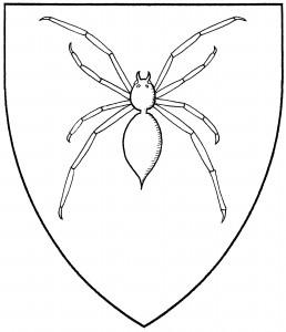 Spider (Period)