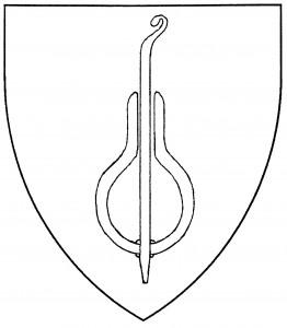 Jew's-harp (Period)