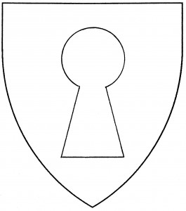 Keyhole (Disallowed)