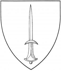 Dagger (Period)