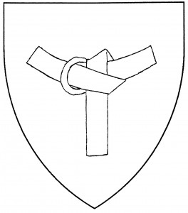 Belt knot (Accepted)