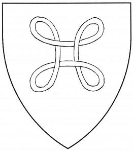 Bowen knot (Period)