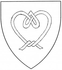 Fidelis knot (Disallowed)