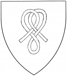 Heneage knot (Period)