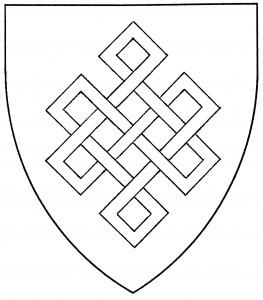 Mascle knot (SFPP)