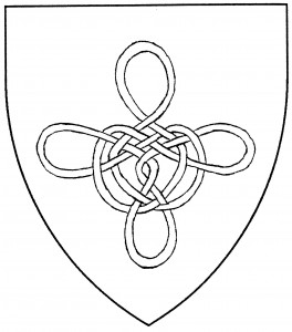 Masthead knot (Disallowed)
