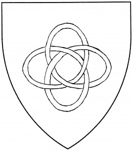 Quatrefoil knot (Accepted)