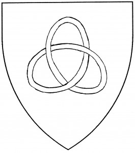 Trefoil knot (Accepted)