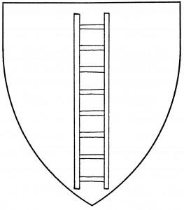 Ladder (Period)