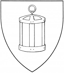 Lantern (Accepted)