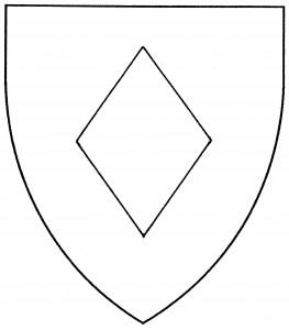 Lozenge (Period)