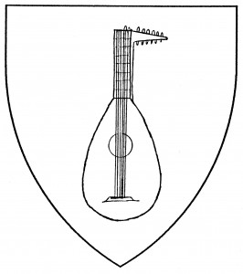 Lute (Accepted)