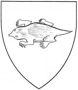 Mole (Period)