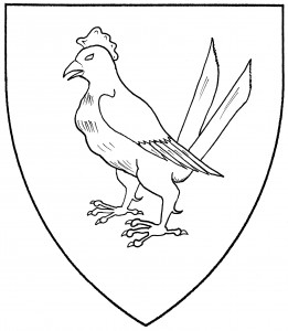 Moorcock (Period)