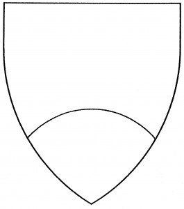 Mount (Period)