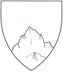 Mountain (Period)