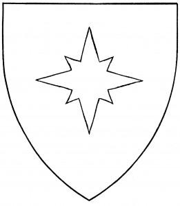 Compass star (SFPP)