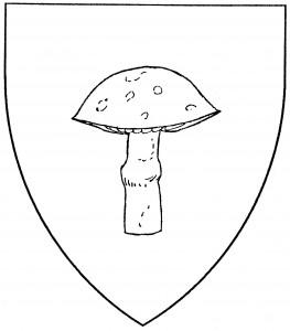 Mushroom (Period)