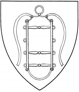 Bridle (Period)