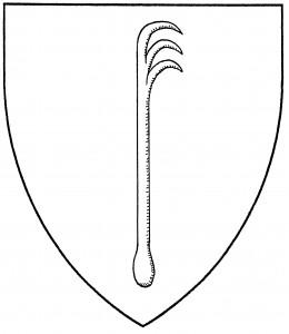 Flesh hook (Accepted)