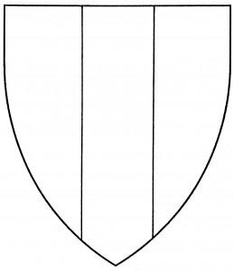 Pale (Period)