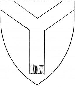 Pallium (Disallowed)