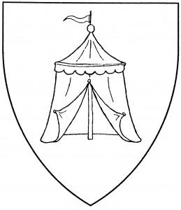Pavilion (Period)