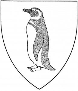 Penguin (SFPP)