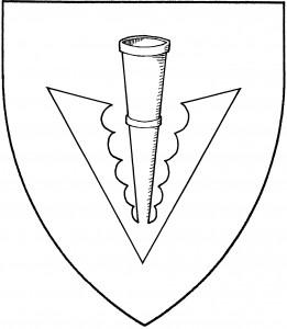 Pheon (Period)
