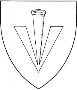 Broad-arrow (Period)
