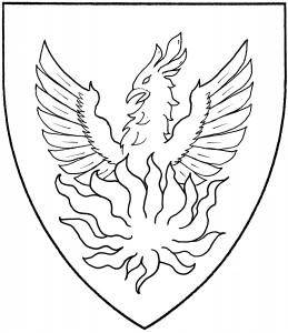 Phoenix (Period)