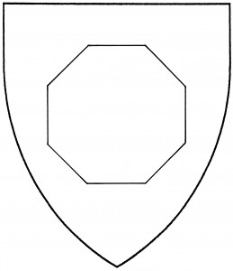 Octagon (Period)