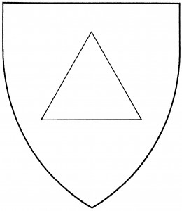 Triangle (Period)