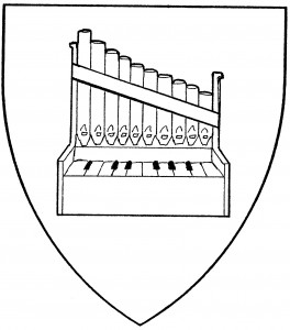 Portative organ (Accepted)