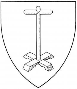 Porte-arnois (Period)
