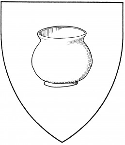 Clay pot (Accepted)