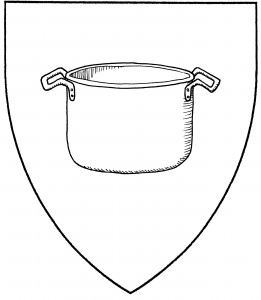 Kettle (Accepted)