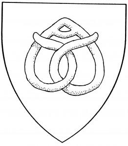 Pretzel (Period)