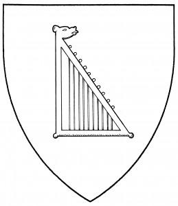Triangular psaltery (Accepted)