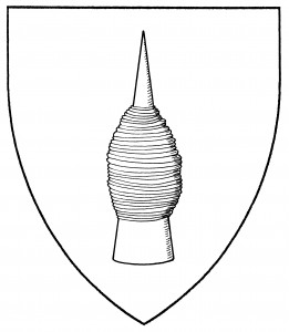 Spindle (Period)