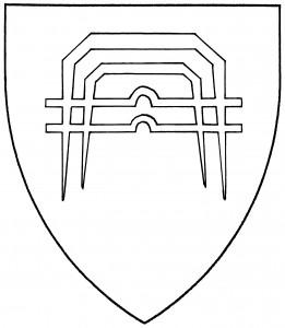 Rastrillo (Period)