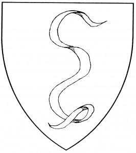 Ribbon (Disallowed)
