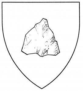 Rock (Period)